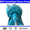 Sand suction dredge pump for mining factory