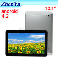 "10.1 Inch Support Android 4.2,3G,Calling 7"" Allwinner A13 Mid Tablet Software Download"