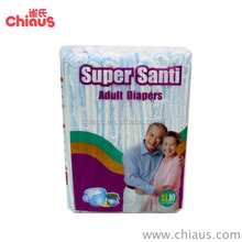 Hot health care free adult diapers samples china wholesale, adult baby diapers