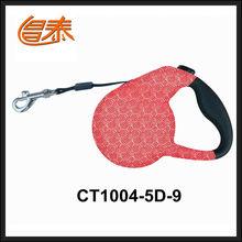 Fashion design pet product/dog leash