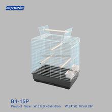 B4-15P bird cage