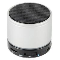 Top quality portable mobile phone mini speaker new ewa a102 bluetooth mini speaker 4.0 s11 wireless mini speaker