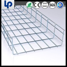 galvanized china supplier stainless steel wire mesh baskets