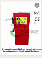 Mini psa Tire Nitrogen Generator and Inflator factory price