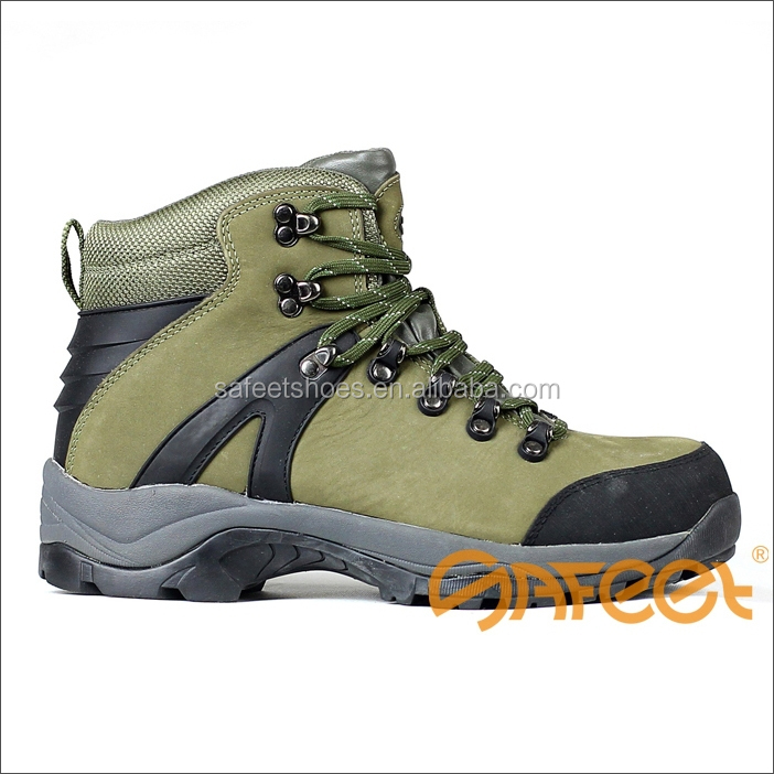 2015 New Made Italy Safety Jogger Safety ShoesMen Safety ...