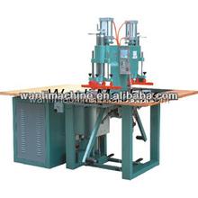 PVC stationery welding machine