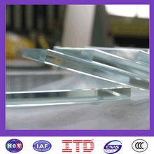 Itd-sf-leg0008 recubrimiento de baja emisividad de <span class=keywords><strong>vidrio</strong></span> con la ccc& iso9001 certificado