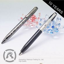 Wholesale Best Factory Direct Sales Nice Design Imprinted Ballpoint Pen