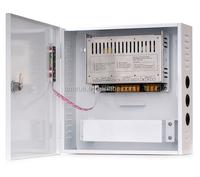 Hottest Ups 12v Dc Battery Power Supply Back Up For Cctv Cameras 120W 12v Ups Power Supply
