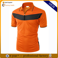 sport embroidered t shirts