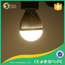 smart led light bulb 36v led bulb 100 watt equivalent led bulb