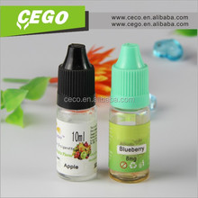 Hottest In Stock!! Factory price Hot sale 10ml pet plastic dropper bottles with CT cap