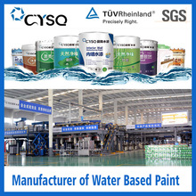 top paint brand names distributors dealers coating factory supplies in china , industry importers paint company names
