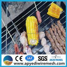 Prezzo basso!!! Vendita calda barbecue fabbrica di utensili