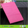 High quality minion case for ipad 2 3 4,for ipad 4 case