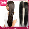 2015 New products virgin hair silk base free part closure and free parting lace closure Aliexpress hair closure