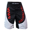 OEM MMA Popular Style Yours Own Brand boxing equipment