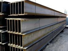 prime structural I beam /I beam steel /steel I beam alibaba supplier
