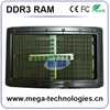 Computer parts memory 2014 best 1333 8g competitive in price