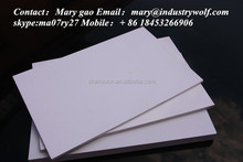 pvc corner skirting laminated floor accessories pvc skirting board/roof sheets price per sheet/coloring sheet