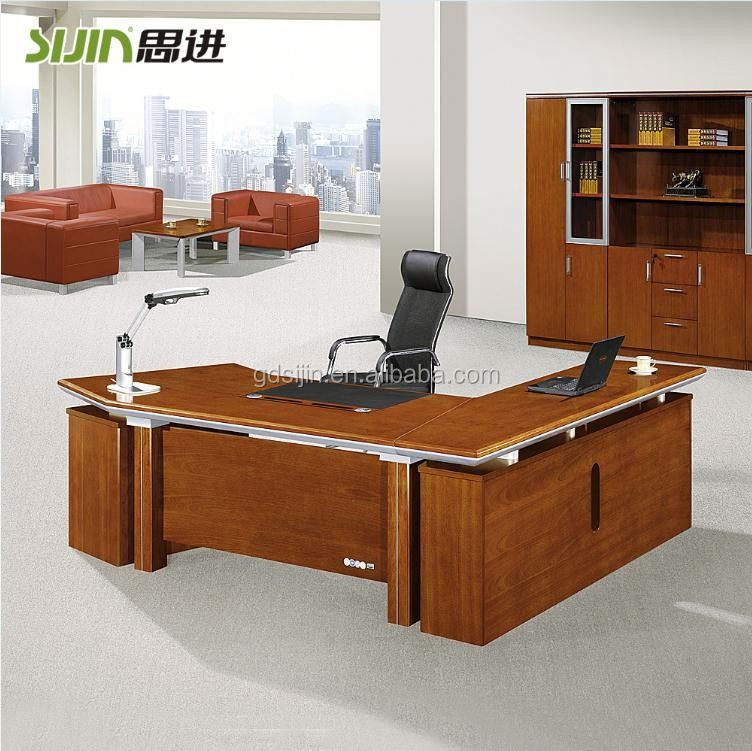 Sijin One Stop Office Furniture Solutions High End Office