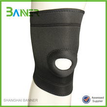 Best selling Stretch Magnetic basketball brace knee
