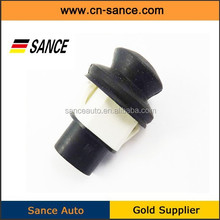 new stock automatic headlight switch For VW Jetta Golf Cabrio 6N0947563