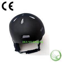 Snow helmet, ABS ski helmet, ce skiing helmet
