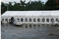 2014 hot sale Sturdy tents wedding party waterproof tent canopy for sale for square or plaza