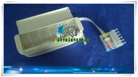 Factory supply high quality!!!CISS for Epson CX4300