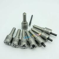 Fuel injector nozzle dlla 148pn283 105017-2830 zexel pump parts