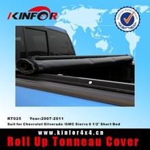 pick up truck racks for Chevrolet Silverado /GMC Sierra 6 1/2' Short Bed Model 2007-2011