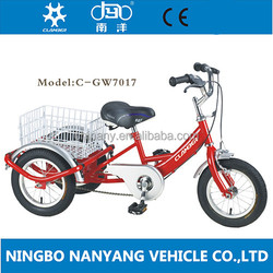 supply baby tricycle / child tricycle / kid tricycle