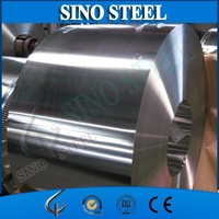 Prime Quality Dipped Galvanized Steel Coil for Roofing Sheet