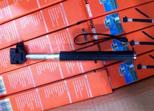 Adjustable telescopic for iphone/digital camera