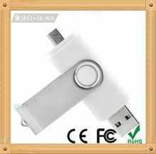 new to market products phone disk wireless sim card usb flash drive with power bank