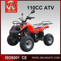 mini atv 50cc,cheap atv for sale 50cc quad bike 110cc dune buggy