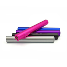 Wholesale custom new design Li-polymer power bank perfume