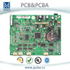 quick turn pcb assembly contract manufacturing pcb assembly