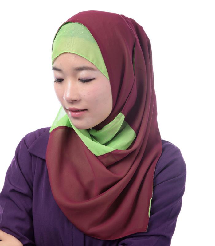 changsha muslim 6 days changsha fenghuang zhangjiajie muslim private tour market: singapore / malaysia / indonesia date city schedule traffic meal hotel  changsha and depart.