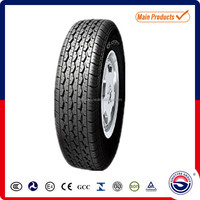 Passenger car tire prices in bangalore with BIS for Indian market