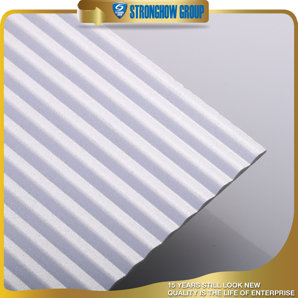 Hot China Factory Commercial Bathroom Wall Panels Buy Commercial Bathroom Wall Panels Product
