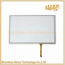High Performance 11.6 Inch Resistive Touch Screen For Schooling