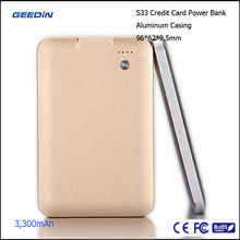 the Universal power bank, cell phone charger, charge pal for all cellphone