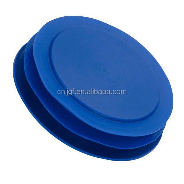 Plastic pipe plugs and protection cover buy plug