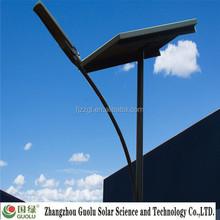 10w Gernman standard basketball court light CE Rohs IP65 industrial zone light
