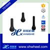 Direct factory tire valve stem TR412 TR413 TR414 / valve stems / valve stem tire