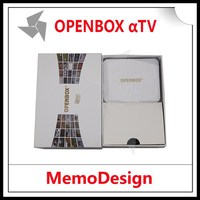 2015 android tv box atv Openbox aTV with europe iptv channel newest model Globle Free channels smart Tv Box