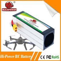 6s lipo battery 10000mah for RC Hobby Radio Control Style and Airplane battery