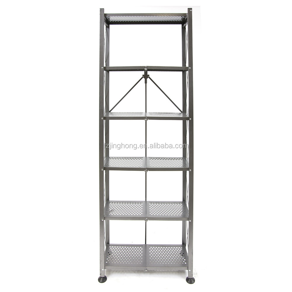 Living Home Furniture High Quality Steel Bookcase W Wall Shelf Buy W Wall Shelf W Wall Shelf W